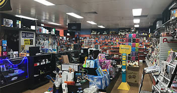 Office Supplies Business in Meadow Heights