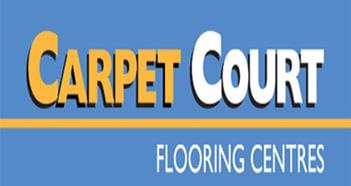 Retail Business in Coburg