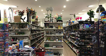 Homeware & Hardware Business in Roxburgh Park