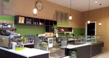 Catering Business in South Morang