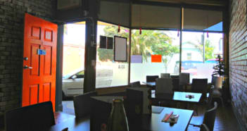 Restaurant Business in Williamstown North