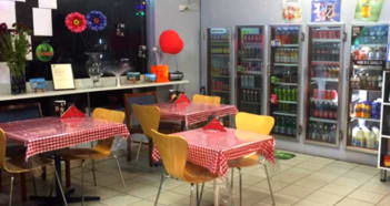 Takeaway Food Business in Oakleigh South