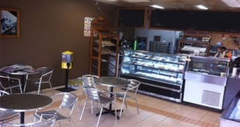 Bakery Business in North Geelong