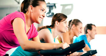 Sports Complex & Gym Business in Springvale