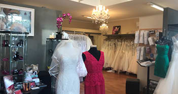 Clothing & Accessories Business in Melton