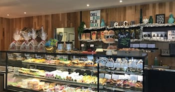 Food, Beverage & Hospitality Business in Mornington