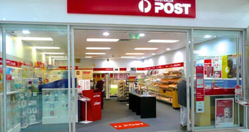Shop & Retail Business in SA