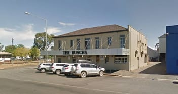 Leisure & Entertainment Business in Dubbo