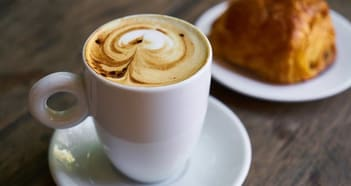 Cafe & Coffee Shop Business in Wetherill Park
