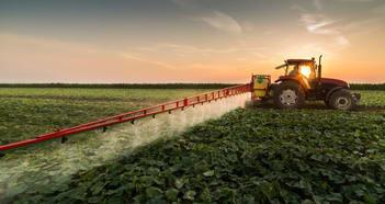 Rural & Farming Business in Tooradin