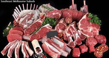 Butcher Business in Melbourne