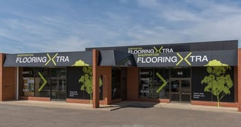 Shop & Retail Business in Shepparton