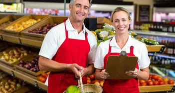 Convenience Store Business in Nowra