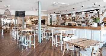 Food, Beverage & Hospitality Business in Cammeray