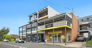 Shop & Retail Business in Shellharbour