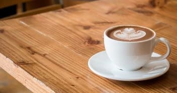 Cafe & Coffee Shop Business in Murrumba Downs