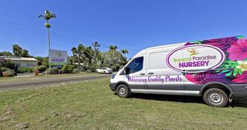 Garden & Household Business in Woongarra