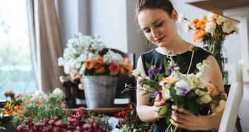 Florist / Nursery Business in Maroochydore
