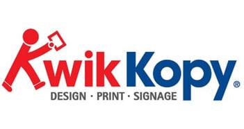 Photo Printing Business in Homebush