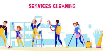 Cleaning Services Business in Bunbury