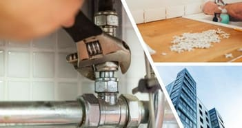 Repair Business in Castle Hill