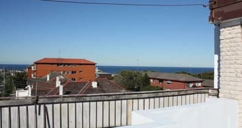 Accommodation & Tourism Business in Clovelly
