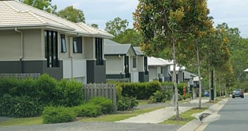Accommodation & Tourism Business in Springfield Lakes