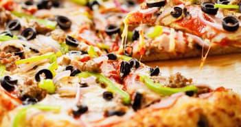 Food, Beverage & Hospitality Business in Roxburgh Park