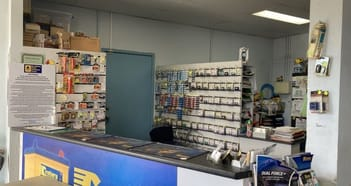 Accessories & Parts Business in Bundaberg Central