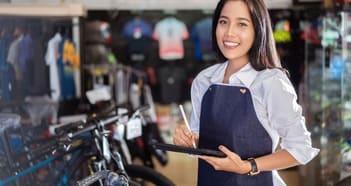 Repair Business in Campbelltown