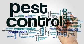 Pest Related Business in Porepunkah
