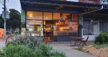 Food & Beverage Business in Northcote