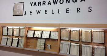Shop & Retail Business in Yarrawonga