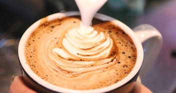 Cafe & Coffee Shop Business in NSW