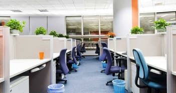 Cleaning Services Business in Mackay