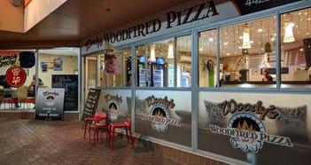 Restaurant Business in Nowra