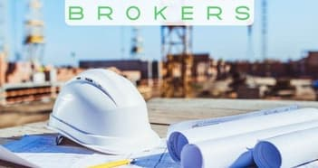 Building & Construction Business in Canberra Airport