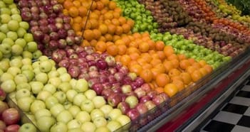 Fruit, Veg & Fresh Produce Business in Sydney