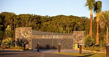 Accommodation & Tourism Business in Forest Glen