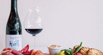 Food & Beverage Business in NSW