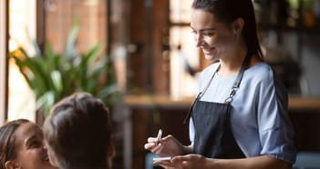 Food, Beverage & Hospitality Business in Yeppoon