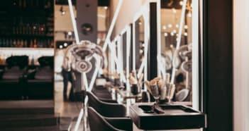 Beauty Salon Business in Newcastle