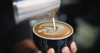 Cafe & Coffee Shop Business in West Ryde