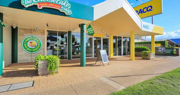 Shop & Retail Business in Bundaberg South