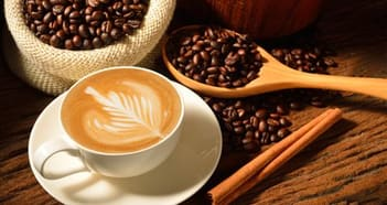 Cafe & Coffee Shop Business in WA