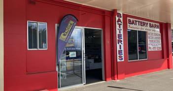 Automotive & Marine Business in Bundaberg Central