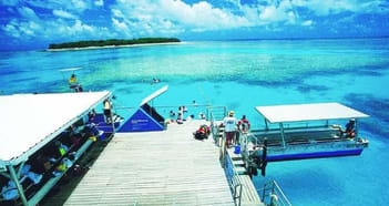 Accommodation & Tourism Business in Agnes Water