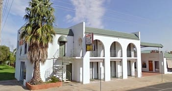 Accommodation & Tourism Business in Numurkah