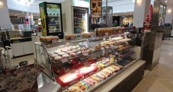 Bakery ballarat