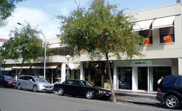 1 bellevue hill post office